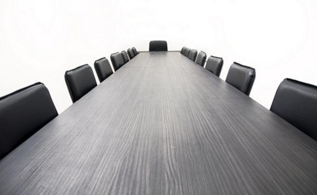 Reverse Management Associates - Your Associates