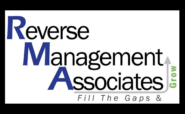 Why Choose Reverse Management Associates