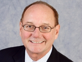 Mel Sauve, Global Growth Sales Strategies