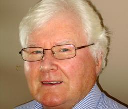 Mike Lawler, CFO
