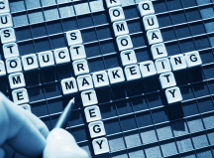 Reverse Management Associates - Business Marketing Services