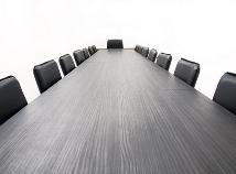 Reverse Management Associates - Corporate Board Services