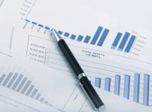 Reverse Management Associates - Corporate Financial Management